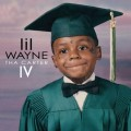 Tha Carter IV de Lil Wayne va détrôner Watch The Throne de Jay-Z