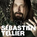 Sébastien Tellier - Love Songs
