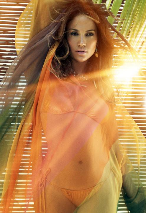 Jennifer Lopez : Dance Again The Hits, best of le 24 juillet