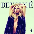 Beyonce - 4