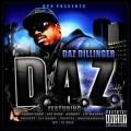 Daz Dillinger - D.A.Z.