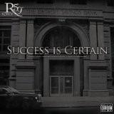 Royce Da 5'9'' - Success Is Certain