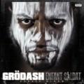 Grodash - Enfant Soldat