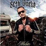 Seth Gueko - Michto