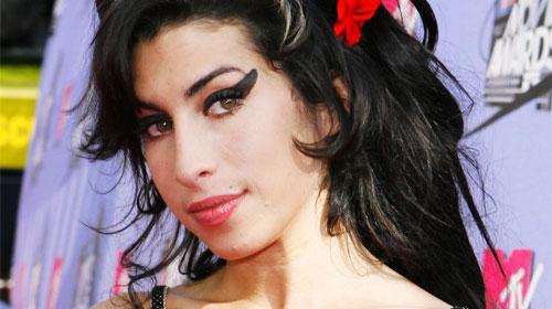 Amy Winehouse : hommages des stars et artistes