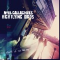 Noel Gallagher : clip vidéo de The Death Of You And Me