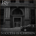 Royce Da 5'9'' : Success Is Certain, nouvel album le 9 août (trackliste)