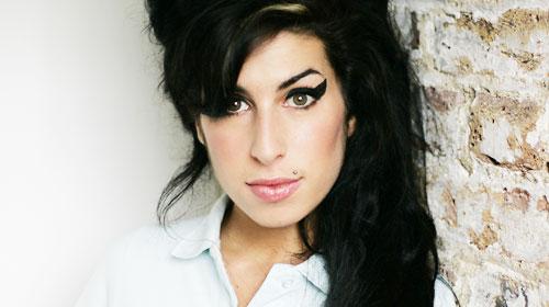 Amy Winehouse : un album posthume prévu ?