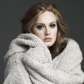 Adele : son nouvel album sera country