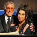 Amy Winehouse : Body And Soul, duo inédit avec Tony Bennett pour bientôt