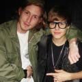 Justin Bieber rappe sur le nouvel album d'Asher Roth ?