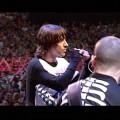 Red Hot Chili Peppers : écoutez leur album I'm With You au cinéma