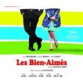 Alex Beaupain - Les Biens-Aimés