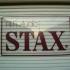 Staxxx
