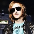 David Guetta : I Can Only Imagine (feat Chris Brown et Lil Wayne) en écoute