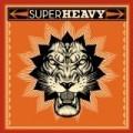SuperHeavy - SuperHeavy