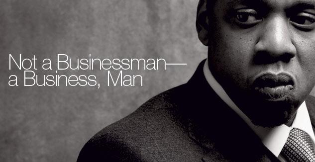 Jay-Z nommé directeur du stade de Brooklyn