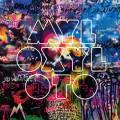 Coldplay: Mylo Xyloto le dernier album? (+Rihanna, Princess Of China en écoute)