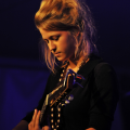 Selah Sue