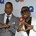 Jay-Z : Watch The Throne signifie que le Hip Hop doit rester dominant