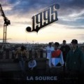 1995 - La Source