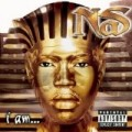 Nas - I am ...