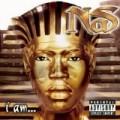 Nas - I am ...