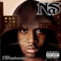 Nas - Nastradamus