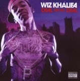 Wiz Khalifa - Deal or No Deal