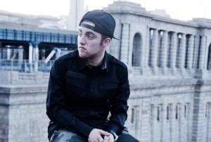 Mac Miller réagit à sa comparaison avec Eminem