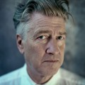 David Lynch : Crazy Clown Time, album le 7 novembre (tracklist)