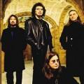 Black Sabbath : annonce spéciale le 11 novembre, nouvel album?