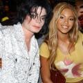 Concert hommage de Michael Jackson : Beyonce sera plus ou moins présente