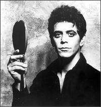 Qui sont les paroliers les plus surestimés du rock ? (Lou Reed, Paul Banks, Serj Tankian...)