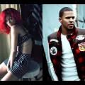 Rihanna et J Cole démentent avoir une sextape