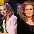 MTV VMA 2011 : liste des gagnants (Adele, Katy Perry, Lady Gaga...)