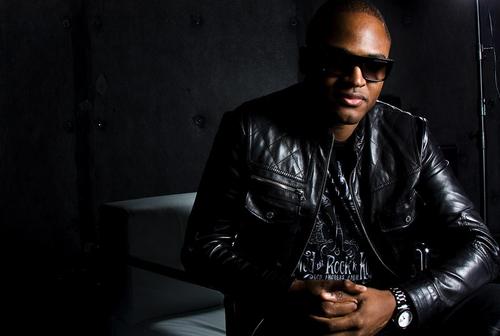 Taio Cruz : nouvel album dance et rythmé avec David Guetta