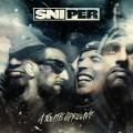 Sniper - A Toute Epreuve