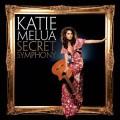 Katie Melua : Secret Symphony, nouvel album le 14 novembre
