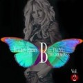 Britney Spears - B In The Mix : The Remixes Vol 2