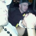 Paul Wall et Baby Bash arrêtés ensemble pour possession de drogues