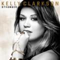 Kelly Clarkson : Stronger, nouvel album le 24 octobre (tracklist)