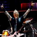 Metallica créé son festival Orion Music + More (line-up)