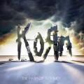 Korn : The Path of Totality, nouvel album le 5 décembre (pochette)