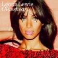 Leona Lewis - Glassheart