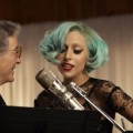 Lady Gaga : un album commun de jazz avec Tony Bennett