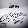 Mobb Deep - Black Cocaine EP