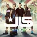 JLS : Jukebox, nouvel album le 14 novembre (tracklist)