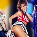 Rock in Rio 2011 : vidéos concerts entiers et photos (Shakira, Rihanna, Coldplay...)