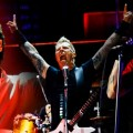 Rock in Rio 2011 : vidéos concerts entiers et photos (Metallica, System Of A Down, Red Hot...)